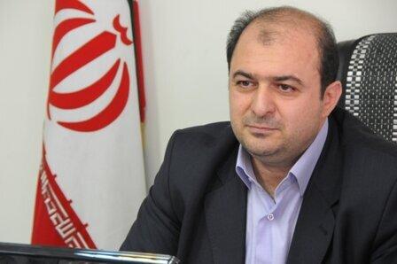عباس معمارنژاد