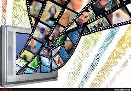 فیلمهای سینمایی و تلویزیونی