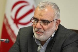 رییس کمیته امداد امام خمینی (ره)