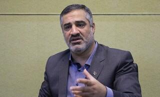 استاد احمد ابوالقاسمی / قاری بین المللی قرآن کریم