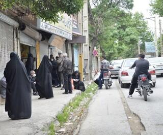 رییس شبکه بهداشت و درمان داورزن در استان خراسان رضوی