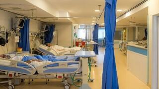 پذیرش بیماران غیر کرونایی