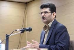 رئیس سازمان مدیریت و برنامه ریزی یزد