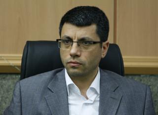 حسین فهیمی