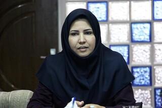 مدیرکل کتابخانههای عمومی استان یزد: