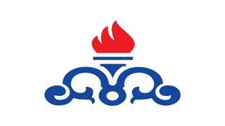 مدیرعامل شرکت گاز استان
