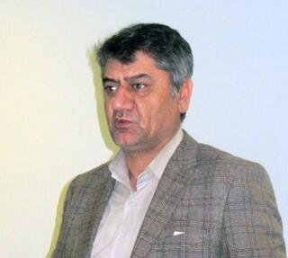 اسماعیل صفیری