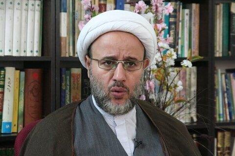 دکتر علی نصیری