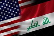 اما و اگرهای گفتوگوهای راهبردی عراق و آمریکا