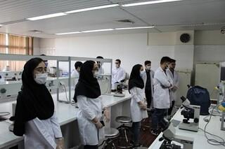 علوم پزشکی