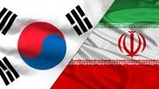 ۴ هدف مهم مقام کرهای از سفر به تهران