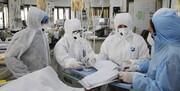 ظرفیت بیمارستانهای کردستان پر شد