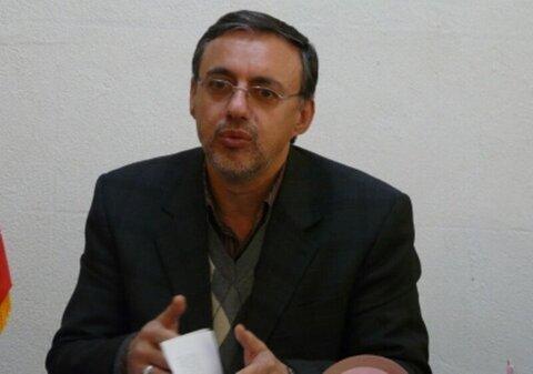 وحیدی نماینده مردم بجنورد