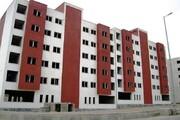 ساخت ۳ هزار واحد مسکونی برای ایثارگران البرز