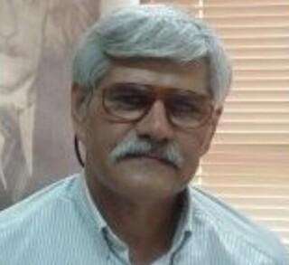 دکتر جلال صمیمی