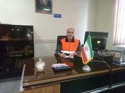 اعزام بیش از۲ هزار ناوگان باری استان همدان به خوزستان