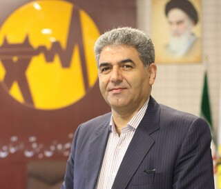 توزیع برق استان زنجان