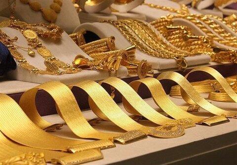 رئیس اتحادیه طلا، جواهر و نقره مشهدمقدس