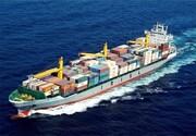 فعالیت کشتی کانتینربر در مسیر بوشهر- کویت آغاز شد