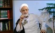 معلمان قرآنی نجات دهندگان انسان هستند