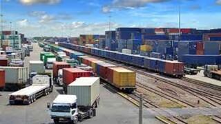 رئیس کمیسیون حمل و نقل و ترانزیت اتاق بازرگانی مشهد