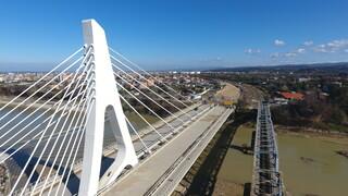 پروژه پل تا پل