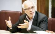 ترک NPT، نه به نفع ایران است نه به نفع طرف مقابل