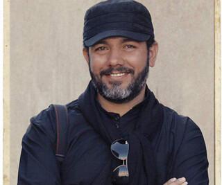 اصغر عباسی