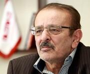 کاظمی گاف بزرگی داد/ آمریکاییهاانتظار داشتند با حمله به پایگاه حشدالشعبی چیزی برای متهم کردن ایران پیدا کنند