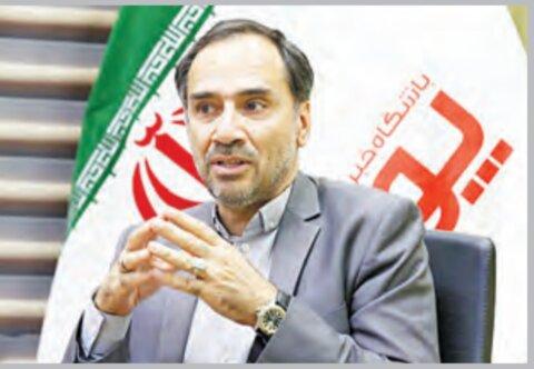 سید محمدجواد هاشمی نژاد