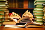 خرید بیش از هزار نسخه آثار نویسندگان استان توسط اداره کل کتابخانه های عمومی خراسان رضوی