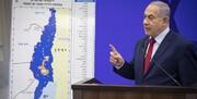 سران اسبق کشورهای آمریکای لاتین: رژیم اسرائیل را تحریم کنید