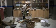 آتن، تنها پایتخت اروپایی «بدون مسجد» شد