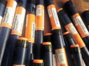 رفع کمبود انسولین قلمی در مشهد