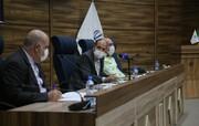 استاندار خراسان شمالی: یا ورود سرمایهگذار ممنوع شود یا مدیران از استان بروند! + فیلم