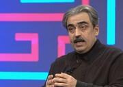 جنگ نرم دشمن علیه مؤلفههای قدرت ایران