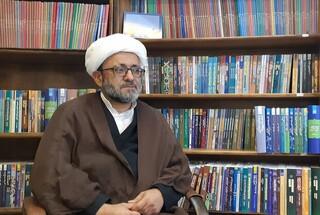 حجتالاسلام دکتر محمدباقر پورامینی