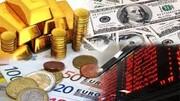 واکنش دولت در قبال افزایش قیمت دلار سیاست سکوت بوده است/ احتمال رشد شاخص بورس تا ۲ میلیون و ۲۰۰ هزار واحد