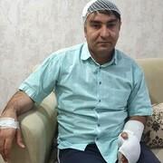 انتقاد شدید استاندار کهگیلویه و بویراحمد به ضرب و شتم یک پزشک توسط همراهان بیمار