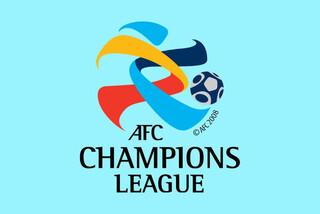 جام باشگاه های آسیا