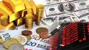دلار بورس