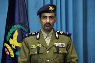 سخنگوی وزارت کشور یمن