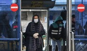 احتمال بازگشت بخشی از محدودیتهای کرونایی به تهران از شنبه