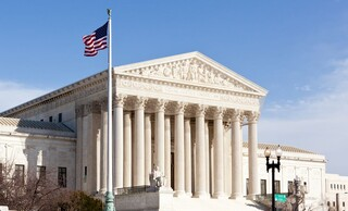 دادگاه فدرال