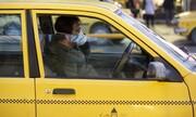 اجرای طرح پرداخت الکترونیکی کرایه تاکسیها در کرمان