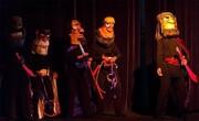 هجدهمین جشنواره نمایش عروسکی نیمه اسفندماه برگزار میشود