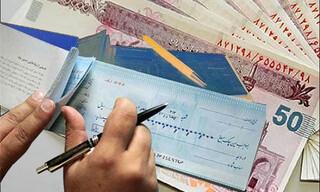 دبیر شورای هماهنگی بانک های استان خراسان رضوی