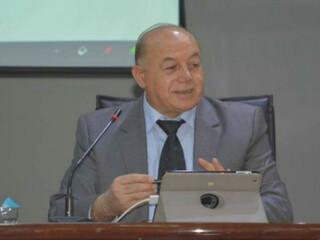 احمد الصفار