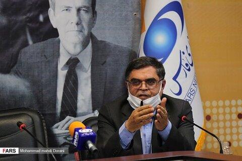 علی هاشمی بهرمانی