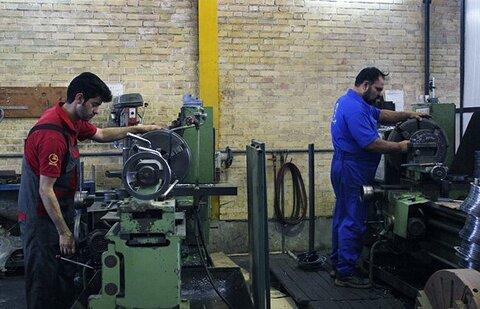 رئیس اداره صنعت، معدن و تجارت شهرستان چناران